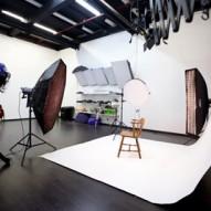 קורס צילום ותאורה מקצועי