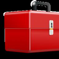 קופסאות אחסון